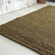 straw rug green jute rug straw rugs for outdoors straw rug nz