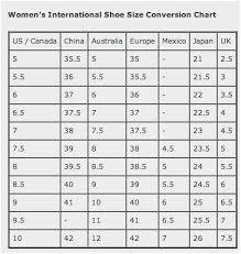 Ladies Jeans Sizes Conversion Chart 12 Judicious Womens Denim Size Conversion Chart