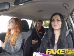 School Videos amp; Hd Scene Pornhub Porn Fake Driving Trailers fqwFfS