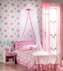 Pink Bedroom Wallpaper Pretty Wallpaper For Bedrooms Little Girls Pink Bedroom Wallpaper