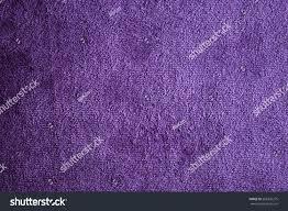 purple carpet texture. Purple Carpet Texture