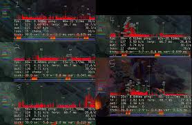 guide dota2 crashes low fps take six steps before posting