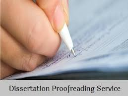 Essay writing service india