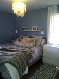 teenage bedroom lighting ideas. Teenage Bedroom Lighting Ideas Master Interior Design Check More At Http