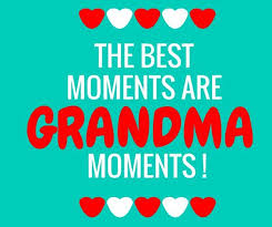 Grandmother Quotes Fascinating Grandma Quotes Grandmother Sayings With Love