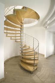 MARRETTI spiral staircase spiral stairs and banisters, staircase design  production and selling,Wood Spiral staircase Wood Spiral staircases - Spiral  stairs
