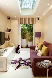Long Narrow Living Room Furnishing A Long Thin Living Room Yes Yes Go