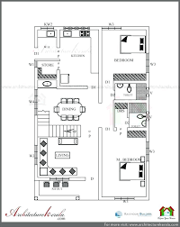 2500 sq ft contemporary house plans kerala model style good and best new architectures