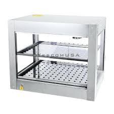 countertop food warmers commercial pizza food warmer display case 2 tier used countertop food warmers countertop