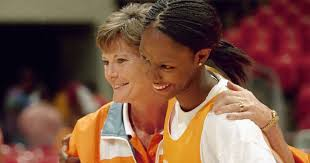 Pat Summitt Quotes Delectable Pat Summitt's Most Memorable Quotes