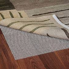 lovable indoor outdoor rugs at costco