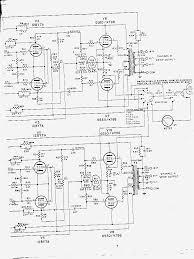 Stunning pioneer super tuner 3d wiring harness 2010 ideas best