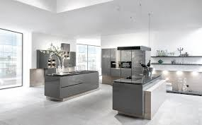 Concept Trends In Kitchens 2016 B For Modern Design