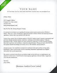 Sample Finance Cover Letters Vitadance Me