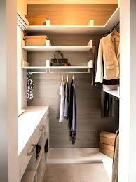 walk in closet with window small walk in closet small walk in closet designs ideas design walk in closet with window
