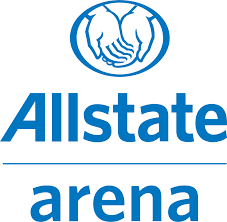 Chicago Wolves Interactive Seating Chart Allstate Arena Rosemont Tickets Schedule Seating Chart