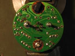 where do the wires go on a sun super tach ii? the h a m b sunpro tachometer troubleshooting at Sunpro Super Tach 2 Wiring