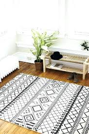 grey bath rugs fascinating size bathroom rug furniture black and white modern set cobblestone soft bathroom rug