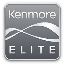 kenmore appliances logo. kenmore vacuum cleaner reviews appliances logo r