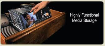 cds furniture. Cds Furniture. Storage Media For Furniture Co Ltd