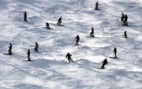 La Lombardia riapre gli impianti da sci dal 15 febbraio. Ma le presenze  quotidiane non potranno superare il 30% - Open