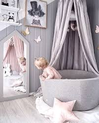 baby girl room ideas not pink