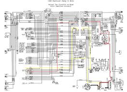 1968 gm wire diagram wiring diagram toolbox 1968 gm wire diagram wiring diagram technic 1968 gm wire diagram
