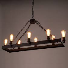 Awesome vintage industrial lighting fixtures remodel Rustic Light Wrought Iron Industrial Style Lighting Fixtures Pertaining Regarding Rustic Iron Chandelier Renovation Enpicardiecom Light Wrought Iron Industrial Style Lighting Fixtures Pertaining