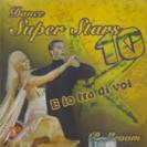 Super Dance, Vol. 10