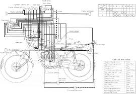 boss rt3 wiring diagram boss image wiring diagram boss snow plow wiring diagram rt3 wiring diagram schematics on boss rt3 wiring diagram
