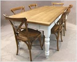 rustic dining table diy. Dining Table ~ Diy Rustic Room Plans Free Small Igf USA