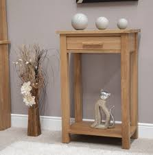skinny hallway table. Narrow Console Table For Hallway Luxury And Other Furniture To Decorate Image Skinny A