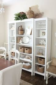 ... Small Dining Room Hutch Dining Room Hutch Ikea Beach Dining Room Ikea Dining  Room ...
