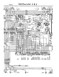 1963 chevy truck wiring diagram together with lovely truck steering 1963 chevy wiring diagram at 63 Chevy Wiring Diagram