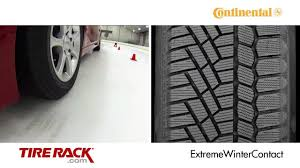 Tested: Studless Ice & Snow Tires as <b>Winter</b> Season Specialists ...