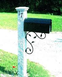 Double mailbox post plans Build Your Own Mail Box Post Design Dual Mailbox Post Double Mailbox Painting Mailbox Post Dual Mailbox Post Dual Mail Box Post Design Mailbox Iremmi5info Mail Box Post Design Mailbox Post Plans Mailbox Post Plans Custom
