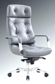 office chairs affordable home. Cheap Modern Office Chairs Affordable Home Furniture . I
