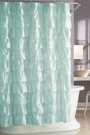 Fancy Shower curtains fancy shower curtains simple shower curtains beach 7015 by xevi.us