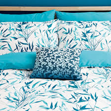 bamboo bedding bamboo head of bed