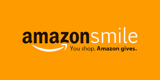 Image result for amazon smile png