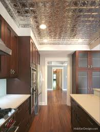 Kitchen Design Chicago Kitchen Remodeling Chicago Habitar Design