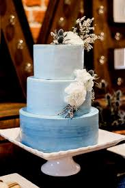 Latest Of Popular Wedding Cake Flavors 2019 7 Trends That Will Be