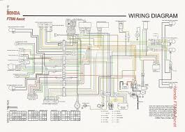 hero honda splendor wiring diagram wiring schematics and diagrams hero honda motorcycle wiring diagram diagrams
