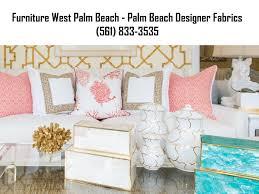 Palm Beach Designer Fabrics Fabric Stores West Palm Beach Fl By Lighting Stores West