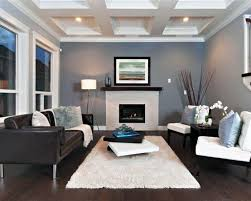 feature wall living room designs trend of feature wall ideas living room with fireplace and living