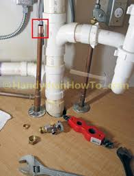 Replacing A Kitchen Faucet Kitchen Sink Hot Water Leak Best Kitchen Ideas 2017