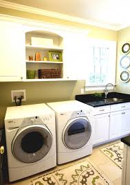 laundry room lighting ideas. Utility Room Lighting Elegant Inexpensive Basement Laundry Remodel On  A Bud Goodhomez Laundry Room Lighting Ideas