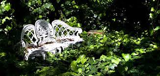victorian wrought iron patio furniture
