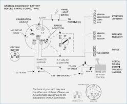 how to wire a fuel gauge and cal wire center \u2022 dolphin gauges wiring diagram digital fuel meter circuit diagram awesome marine fuel gauge wiring rh golfinamigos com auto meter fuel level gauge wiring diagram auto meter fuel level