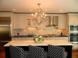 chandeliers for kitchen islands remarkable kitchen island chandelier ideas pictures kitchen design ideas mini chandeliers over chandeliers for kitchen